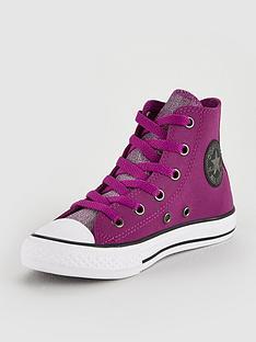 converse-converse-chuck-taylor-all-star-glitter-junior-hi