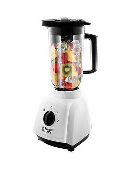 russell-hobbs-food-collection-jug-blender-24610