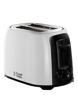 russell-hobbs-my-breakfast-2-slice-toaster-25210