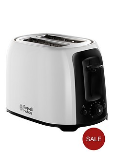 russell-hobbs-white-my-breakfast-2-slice-toaster-25210