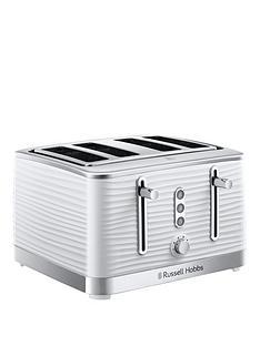 russell-hobbs-white-inspire-4-slot-toaster-24380