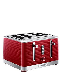 russell-hobbs-red-inspire-4-slot-toaster-24382
