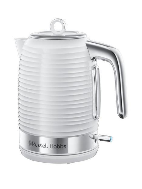 russell-hobbs-inspire-white-kettle-24260