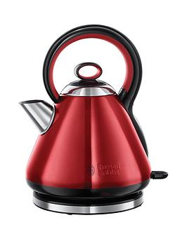russell-hobbs-legacy-red-quiet-boil-kettle-21885