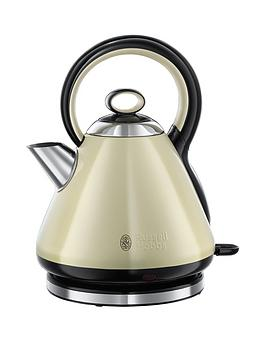 russell-hobbs-legacy-cream-quiet-boil-kettle-21888