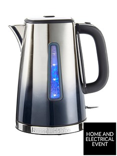 russell-hobbs-midnightnbspblue-eclipse-kettle--nbsp25111