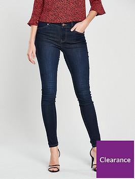 oasis-jade-jeans-indigo-washnbsp