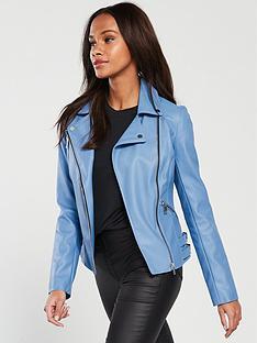v-by-very-faux-leather-biker-jacket-blue