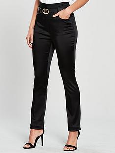 v-by-very-high-waisted-satin-slim-fit-trousers-black