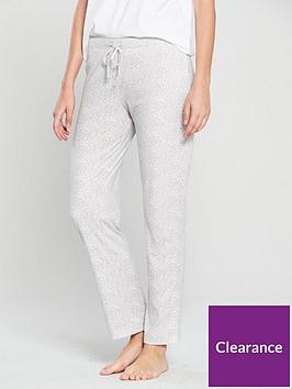 v-by-very-fleece-pyjama-bottoms-printed