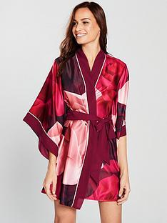 ted-baker-porcelain-rose-print-kimono-winenbsp
