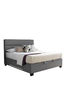 tokyo-ottoman-king-size-storage-bed-withnbspusbnbspchargingnbsplights-and-mattress-options-buy-and-save