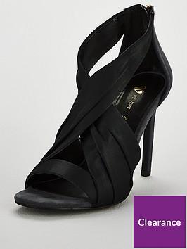 v-by-very-brandy-satin-cross-strap-heeled-sandal-black