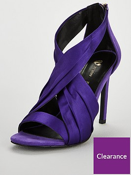v-by-very-brandy-satin-cross-strap-heeled-sandals--nbsppurple