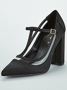 v-by-very-cindy-clear-trim-t-bar-chunky-court-heels-black