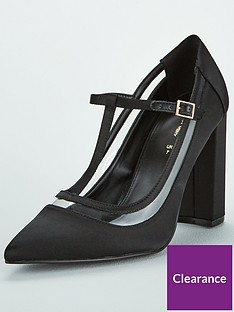 v-by-very-cindy-clear-trim-t-bar-chunky-court-heels-black