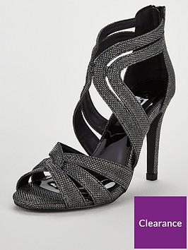 v-by-very-beverley-wide-fit-lurex-heeled-sandals-silver