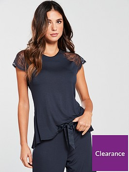 b-by-ted-baker-signature-lace-jersey-short-sleeve-top-jersey