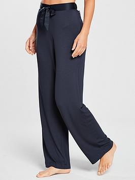 b-by-ted-baker-signature-lace-jersey-pant-navy