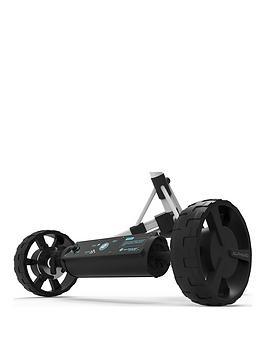 club-booster-ewheel-push-trolley-converter-for-the-clicgear-80