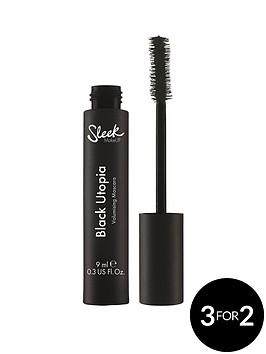 sleek-sleek-makeup-volumising-mascara-black-utopia