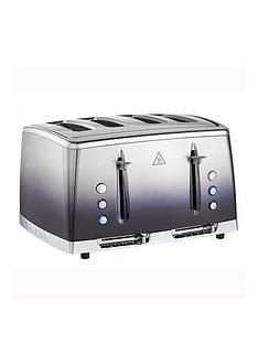 russell-hobbs-midnight-blue-eclipse-4-slot-toaster-25141