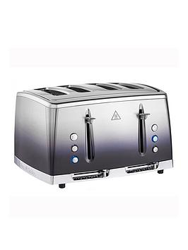 russell-hobbs-midnight-blue-eclipse-4-slot-toaster-25141