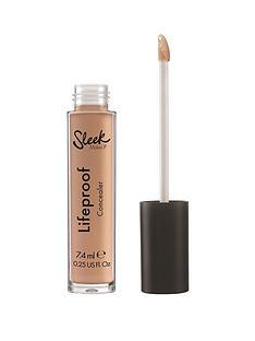 sleek-makeup-lifeproof-concealer