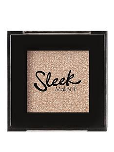 sleek-makeup-eyeshadow-mono