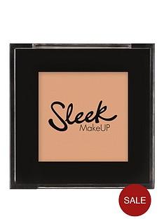 sleek-makeup-eyeshadow-mono