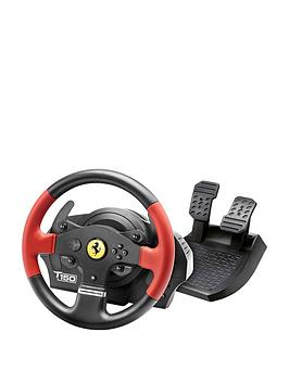thrustmaster-t150-force-feedback-ferrari-edition