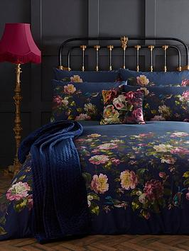 oasis-home-renaissance-duvet-cover-set