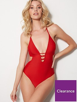 boux-avenue-lace-up-swimsuit