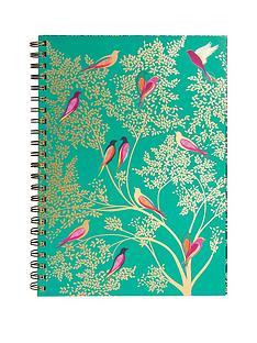 sara-miller-a4-notebook