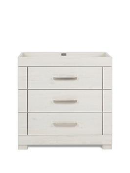 silver-cross-coastline-dresser