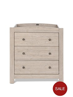 silver-cross-new-england-dresser