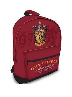 harry-potter-gryffindor-backpack