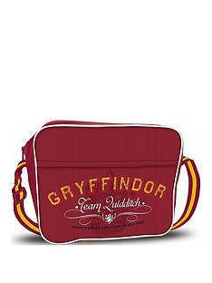 harry-potter-gryffinndor-messenger-bag
