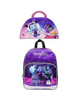 vampirina-vampirina-carry-along-art-case-backpack