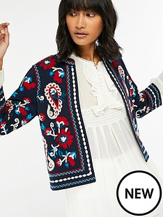 monsoon-tammy-embellished-jacket-navy