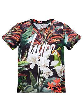 hype-boys-palm-print-t-shirt