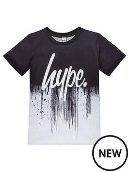 hype-boys-drip-fade-t-shirt