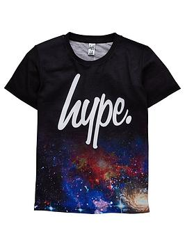 hype-boys-space-fade-t-shirt