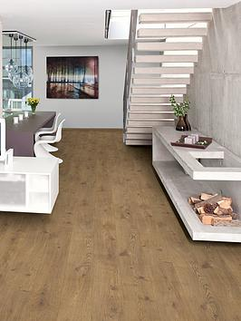 7mm-aire-classic-laminate-flooring-ndash-classicnbspoak