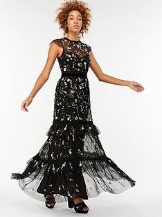 monsoon-mariah-embellished-maxi-dress-blacknbsp