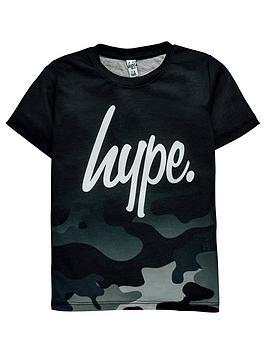 hype-boys-camo-fade-t-shirt