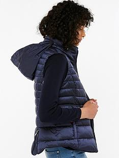 monsoon-rachel-quilted-giletnbsp--navynbsp