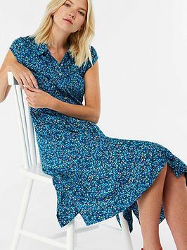 monsoon-delphine-ditsy-print-shirt-dress