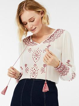 monsoon-etienne-embroidered-boho-top