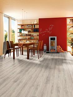 8mm-washburn-premium-laminate-flooring-ndash-chestnut-white